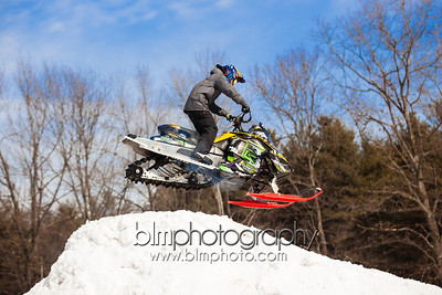 RTH_Trail-Breaker-Challenge-0541