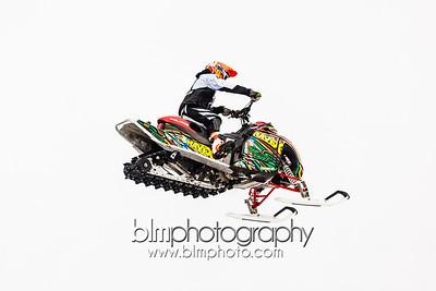 RTH_Trail-Breaker-Challenge-1320
