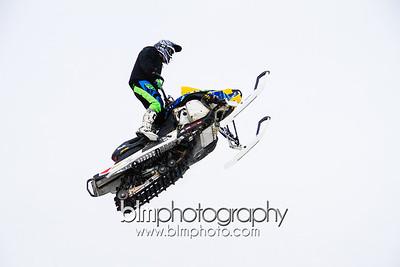 RTH_Trail-Breaker-Challenge-9921