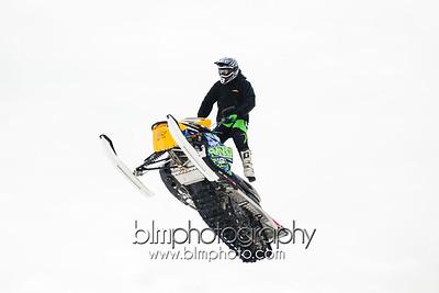 RTH_Trail-Breaker-Challenge-1580