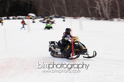 RTH_Trail-Breaker-Challenge-0611