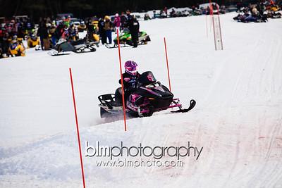 RTH_Trail-Breaker-Challenge-0631