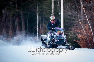 RTH_Granite-Gorge-2178_12-20-14 - ©BLM Photography 2014