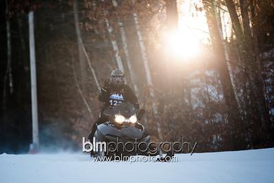 RTH_Granite-Gorge-2451_12-20-14 - ©BLM Photography 2014