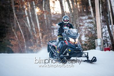 RTH_Granite-Gorge-2350_12-20-14 - ©BLM Photography 2014