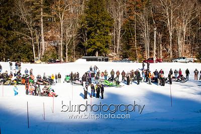 RTH_Granite-Gorge-1827_12-20-14 - ©BLM Photography 2014