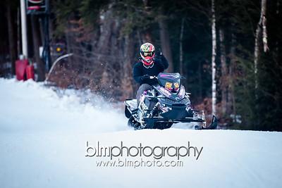 RTH_Granite-Gorge-2176_12-20-14 - ©BLM Photography 2014