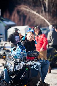 RTH_Granite-Gorge-1744_12-20-14 - ©BLM Photography 2014