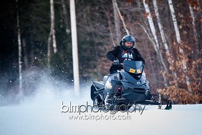 RTH_Granite-Gorge-2204_12-20-14 - ©BLM Photography 2014