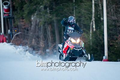 RTH_Granite-Gorge-2972_12-20-14 - ©BLM Photography 2014