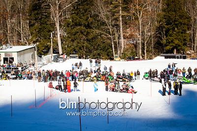 RTH_Granite-Gorge-1826_12-20-14 - ©BLM Photography 2014