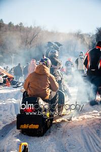 RTH_Granite-Gorge-1751_12-20-14 - ©BLM Photography 2014