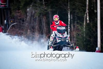 RTH_Granite-Gorge-2193_12-20-14 - ©BLM Photography 2014
