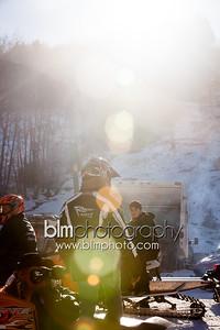 RTH_Granite-Gorge-1752_12-20-14 - ©BLM Photography 2014