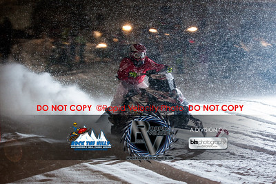 RTH_Granite-Gorge-Night-Race-4890_01-03-15 - ©BLM Photography 2014