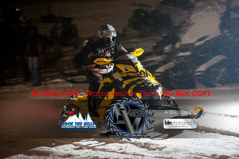 RTH_Granite-Gorge-Night-Race-4941_01-03-15 - ©BLM Photography 2014
