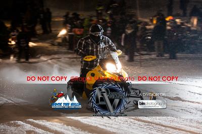 RTH_Granite-Gorge-Night-Race-4841_01-03-15 - ©BLM Photography 2014