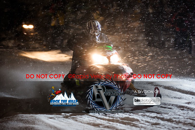 RTH_Granite-Gorge-Night-Race-4925_01-03-15 - ©BLM Photography 2014