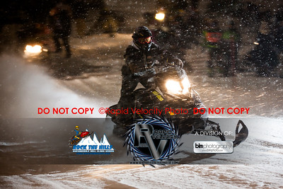 RTH_Granite-Gorge-Night-Race-4878_01-03-15 - ©BLM Photography 2014