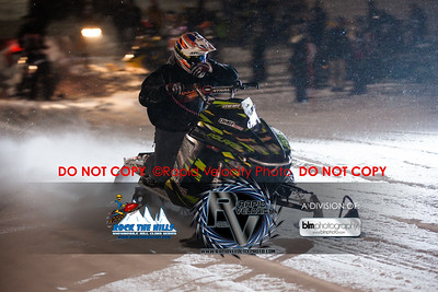 RTH_Granite-Gorge-Night-Race-4843_01-03-15 - ©BLM Photography 2014