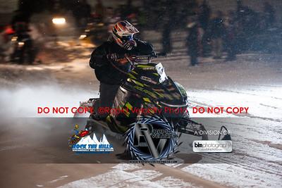 RTH_Granite-Gorge-Night-Race-4843_01-03-15 - ©BLM Photography 2014