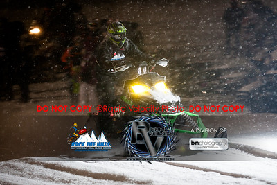 RTH_Granite-Gorge-Night-Race-4933_01-03-15 - ©BLM Photography 2014