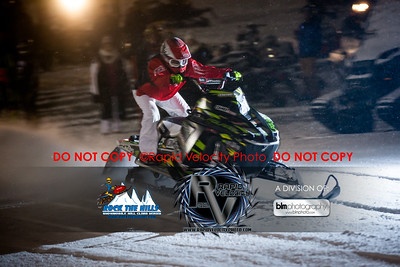 RTH_Granite-Gorge-Night-Race-4846_01-03-15 - ©BLM Photography 2014