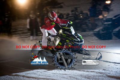 RTH_Granite-Gorge-Night-Race-4846_01-03-15 - ©BLM Photography 2014