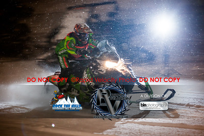 RTH_Granite-Gorge-Night-Race-4861_01-03-15 - ©BLM Photography 2014