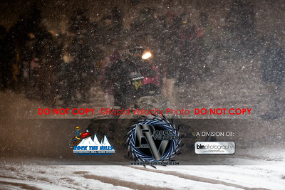 RTH_Granite-Gorge-Night-Race-4911_01-03-15 - ©BLM Photography 2014