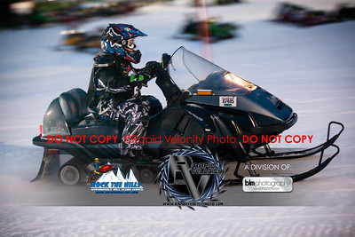 RTH_Granite-Gorge-Night-Race-4470_01-03-15 - ©BLM Photography 2014