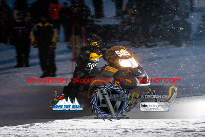 RTH_Granite-Gorge-Night-Race-4464_01-03-15 - ©BLM Photography 2014
