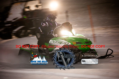 RTH_Granite-Gorge-Night-Race-4859_01-03-15 - ©BLM Photography 2014