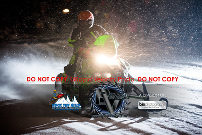 RTH_Granite-Gorge-Night-Race-4936_01-03-15 - ©BLM Photography 2014