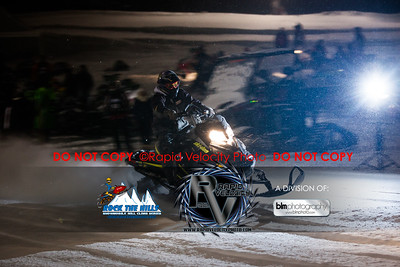 RTH_Granite-Gorge-Night-Race-4825_01-03-15 - ©BLM Photography 2014
