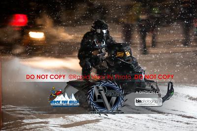 RTH_Granite-Gorge-Night-Race-4876_01-03-15 - ©BLM Photography 2014
