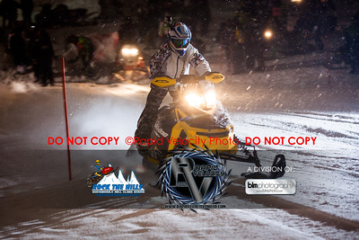 RTH_Granite-Gorge-Night-Race-4865_01-03-15 - ©BLM Photography 2014