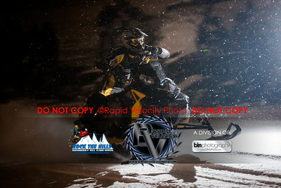 RTH_Granite-Gorge-Night-Race-4932_01-03-15 - ©BLM Photography 2014
