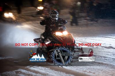 RTH_Granite-Gorge-Night-Race-4848_01-03-15 - ©BLM Photography 2014