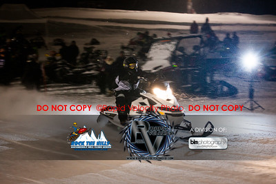 RTH_Granite-Gorge-Night-Race-4823_01-03-15 - ©BLM Photography 2014