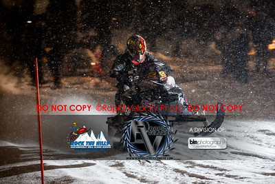 RTH_Granite-Gorge-Night-Race-4915_01-03-15 - ©BLM Photography 2014