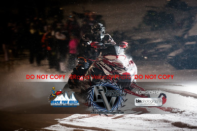 RTH_Granite-Gorge-Night-Race-4938_01-03-15 - ©BLM Photography 2014