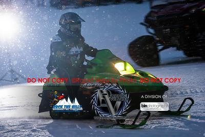 RTH_Granite-Gorge-Night-Race-4450_01-03-15 - ©BLM Photography 2014