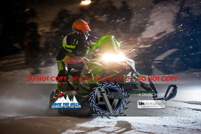 RTH_Granite-Gorge-Night-Race-4867_01-03-15 - ©BLM Photography 2014