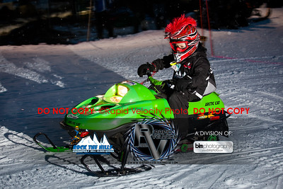 RTH_Granite-Gorge-Night-Race-4455_01-03-15 - ©BLM Photography 2014