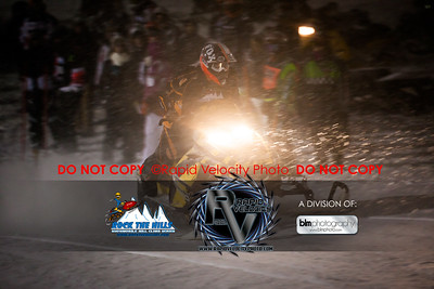 RTH_Granite-Gorge-Night-Race-4899_01-03-15 - ©BLM Photography 2014