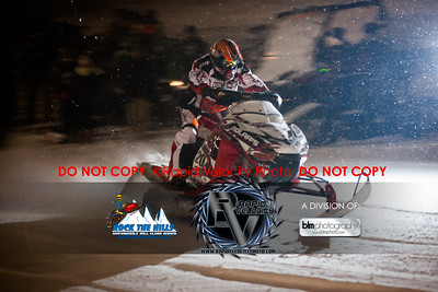 RTH_Granite-Gorge-Night-Race-4881_01-03-15 - ©BLM Photography 2014