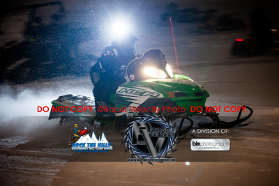RTH_Granite-Gorge-Night-Race-4856_01-03-15 - ©BLM Photography 2014