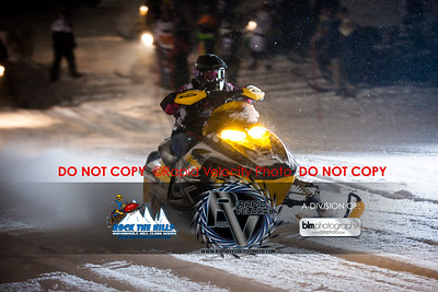 RTH_Granite-Gorge-Night-Race-4850_01-03-15 - ©BLM Photography 2014