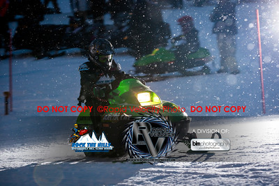 RTH_Granite-Gorge-Night-Race-4449_01-03-15 - ©BLM Photography 2014